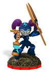 Trap Team Skylanders Lot | Pick your Own