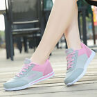 Внешний вид - Women Tennis Shoes Ladies Casual Athletic Walking Running Hiking Sport Sneakers