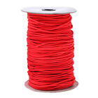 MagiDeal 3mm 05 100m Elastic Bungee Rope Shock Cord Tie Down Boat UV Protection