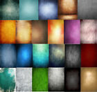 Внешний вид - Retro Gradient Color Photography Backgrounds 10x10' Studio Photo Backdrops Props