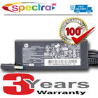 Original Genuine HP Laptop Charger Power Supply Ac Adapter Cable/Lead/Cord for