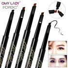 eyebrow thickness - Eyebrow Liner & Definition Long-lasting Waterproof Eyebrow Pencil Thickness