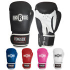 Ringside Striker Youth Training Gloves