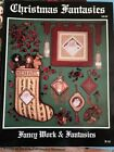 Cross Stitch/Needlework Pattern Booklets:CHRISTMAS COLLECTIONS,CLASSICS,CRAFTS+