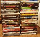 red riding hood movie youtube - DVD Movie Collection - 2.00 Each -