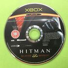 Original Xbox Disc Only Game Selection List + Free UK Delivery