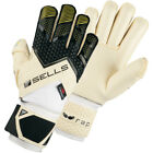 SELLS WRAP ELITE CLIMATE GUARD JUNIOR Goalkeeper Gloves
