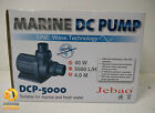 Jebao /Jecod DCP Series (3000-8000) DC Sine Wave Return Pump, DCT & DCS Upgrade