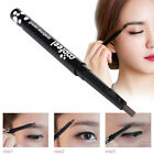 Eye Brow Eyeliner Eyebrow Pen Pencil Makeup Beauty Kit Cosmetic Tool Waterproof