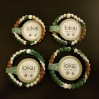 All Colors New LOKAI Bracelet*USA SELLER*Buy 2 Get 1 FREE!! Add 3 in cart