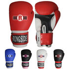 Kyпить Ringside Pro Style Training Gloves на еВаy.соm