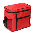 Insulated Thermal Bag Picnic Lunch Box Portable Cooler Tote Food Storage Waterpr