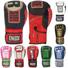 Kyпить Ringside Apex Flash Sparring Gloves на еВаy.соm