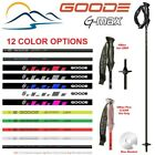 Ski Poles 2019 Goode G Max Strong Light Weight Fiber Composite Ski Poles