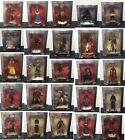 Dark Horse Deluxe Game Of Thrones Figures Lots To Choose From NEW