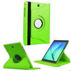 Galaxy Tab A T580 Case 360 Shockproof Leather Cover Fit For Samsung Tab A T580/5
