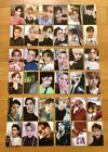 NCT 2018 Empathy Official Photocard Dream Ver. Reality Ver. Select Member