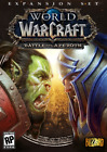 World of Warcraft Box Art - High Quality Posters/Prints - A4 (297x210mm)