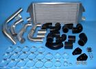 Pro Alloy Intercooler Kit for Audi TT 1.8T with 70mm Pipework Tested to 700bhp