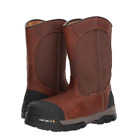 """Carhartt Men's 10"""" WP Composite Toe EH Pull On Work Boot CME1355"""