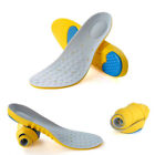 Neutral Gel Insoles Orthopedic Sports Insole Insert Insert Insole Arch Support