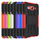 Heavy Duty Tough Case Cover For Samsung Galaxy Grand On On5 S550T G550T1 S550TL