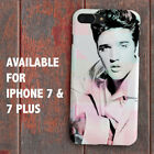 Elvis for iPhone 7 8 Plus Case Cover