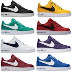 Nike Air Force 1 One -  All Sizes - All Colors - Lifestyle Sneakers - BRAND NEW!