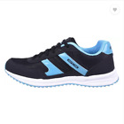 Shoes Trainers Casual Running Sports Outdoor Gym Work stylish Light  Unisex