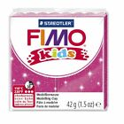 Staedtler FIMO Modelling Clay 42g Glitter Pink