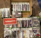 Brand New Xbox 360 game lot #2 ** Pick and Choose **