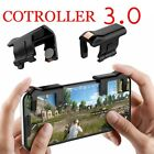 PUBG Mobile Phone Shooter Controller Game Trigger Gamepad Fire Button Handle UK