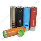 Yocan Evolve Plus Battery Replacement Built in Silicone Jar Authorized DealerUSA