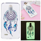 For Xiaomi LG Sony Motorola Various TPU Fluorescence Case Silicone Cover Skin