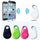 Mini GPS Finder Device for Iphone Auto Car Pets Keys Kids Motorcycle Tracker