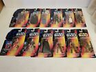 Star Wars POTF Action Figures Buy 5 Get 6th Free You Choose Free Shipping MOC