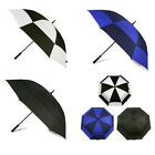 Fulton Stormshield Umbrellas Strong Fashionable Walking Length Wind Resistant