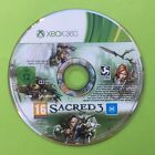 Xbox 360 Disc Only Game Selection List + Free UK Delivery