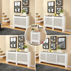 Radiator Covers Various Designs, Sizes, and Colours Stylish Modern