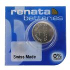 6 pack heineken price - Renata Silver Oxide Watch Battery Single Packs - BEST PRICE - Authorized Seller!