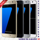 Cell Phones - Samsung Galaxy S7 G930V 4G LTE 32GB 4RAM 5.1