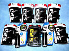 POWER RANGERS SPD MORPHERS DELTA OMEGA BLACK GOLD LOTS TO CHOOSE FROM