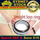 Magnetic Weight Loss Ring Healthcare Slimming Product