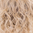 House Blend - Belle Tress Wig Lace Front  Curly You Choose Color