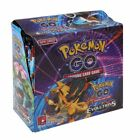 324pcs Pokemon TCG Booster Box English Edition Break Point 36 packs cards 2018