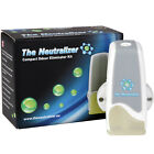 Synergy Professional Hydroponic Odour Eliminator, The Neutralizer Compact Kit