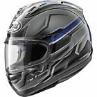 Arai Corsair X Scope Full Face Helmet <br/> Fast Shipping, Easy Returns