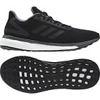 Adidas Men Running Shoes Response Lite Boost Training Fitness Workout BB3617