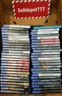ps4 and game - PS4 GAME LOT # 11 **Pick and choose** Sony PlayStation 4