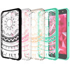 For LG X Charge/Fiesta 2 LTE/G6/K20+/HTC EVO 10 Clear Ultra Slim Case Cover Skin